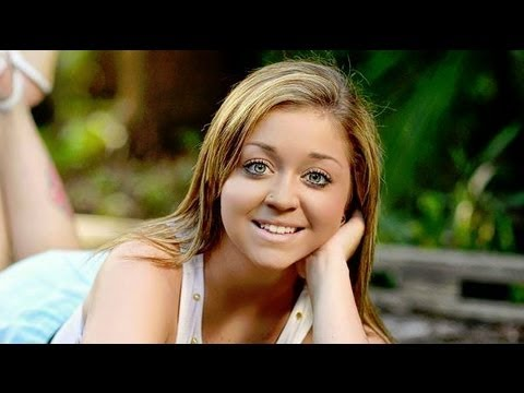 Kaitlyn Hunt Faces Awful Plea Deal For Underage Dating (TYT Supreme Court)