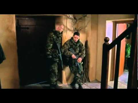 dog soldiers full movie youtube. Black Bedroom Furniture Sets. Home Design Ideas