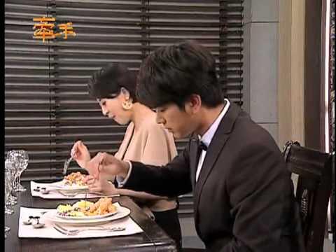 Phim Tay Trong Tay - Tập 334 Full - Phim Đài Loan Online
