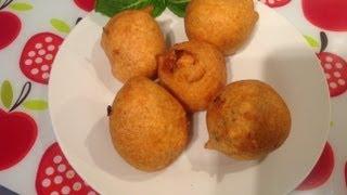 urulai kilangu or spicy Aloo Bonda or spicy potato bonda ,Tamil Samayal,Tamil Recipes | Samayal in Tamil | Tamil Samayal|samayal kurippu,Tamil Cooking Videos,samayal,samayal Video,Free samayal Video
