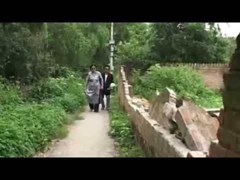 Hài tết 2014 - Nguồn nước đợi chờ - Video hài tết 2014 - Video hài mới nhất - Phần 1