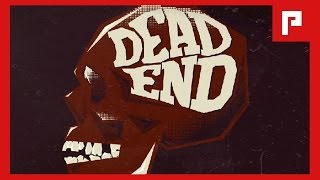 Dead End Android Game Review