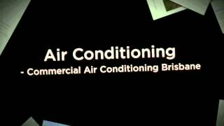 [Ducted Air Conditioning Brisbane] Video