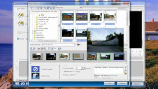 Use Corel's DVD MovieFactory 7 Pro