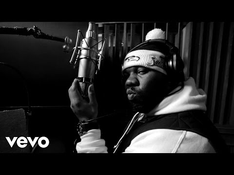 Get Money (ft. Raekwon)