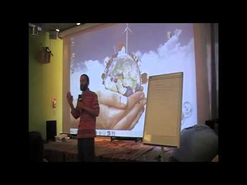 Андрей Бобровицкий Экологическое строительство Семинар в Одессе 24 мая 2014 Часть 1 ВСТУПЛЕНИЕ