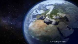 2012: END OF THE WORLD? MOVIE TRAILER