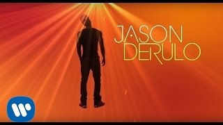 Jason Derulo - The Other Side (Lyrics)