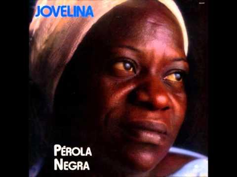 Jovelina Perola Negra (Cd Completo)
