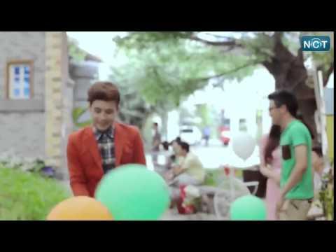 HỒ QUANG HIẾU   CON BƯỚM XUÂN Official MV