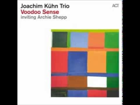 Joachim Kühn, Majid Bekkas & Ramon Lopez feat. Archie Shepp - Kulu Se Mama online metal music video by JOACHIM KÜHN