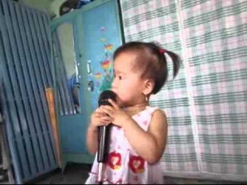 Be Tam 19thang hat karaoke bai