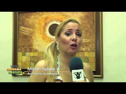 CAMPAÑA GRATUITA MUNDIAL A FAVOR DE LA LECTURA - MARIAN SABATÉ - Día 19