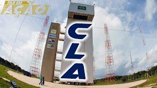 O FAB em Ação acompanhou uma operação para mostrar a rotina do Centro de Lançamento de Alcântara (CLA). Vamos conhecer o trabalho de preparação até o momento da contagem regressiva iniciar e realizar o disparo. Com localização estratégica e clima favorável, o local se prepara para o lançamento do Veículo Lançador de Satélites (VLS).
