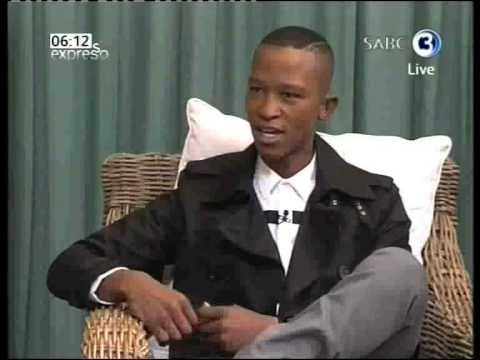 Oscar Pistorius Trial Update One (14 May 2014)