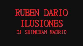 ILUSIONES RUBEN DARIO