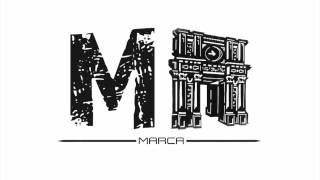 "Marca ""Cartonase"""