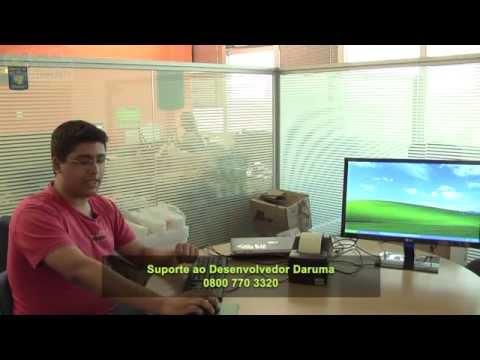 DDChannel 9 - #245 - Instalação Driver USB DR700 - Windows XP