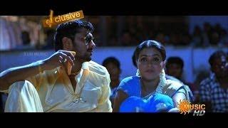 Thiruttu Paya Pulla Video Song - Thagararu