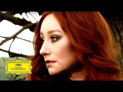 Carry - Tori Amos