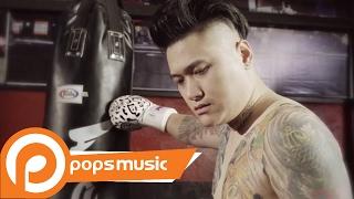 Phim Ca Nhạc Đừng Buông Tay Nhau - Vũ Duy Khánh ft DJ Tiên Moon