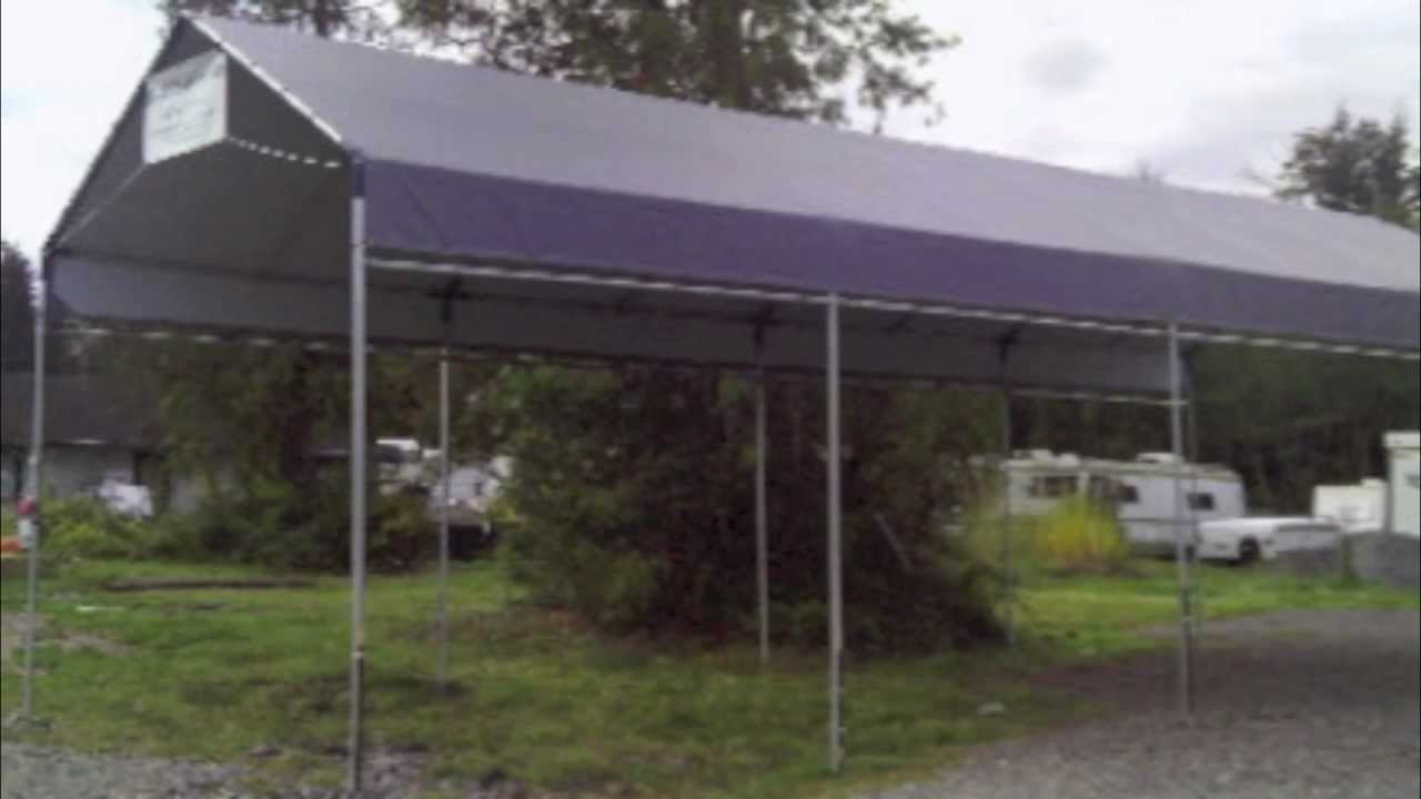 carports for sale from aluminum or steel metal to portable carport canopy cover tent kits cheap. Black Bedroom Furniture Sets. Home Design Ideas