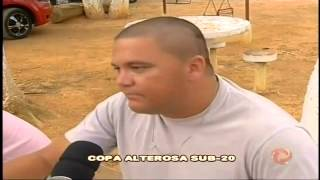 Copa Alterosa Sub 20