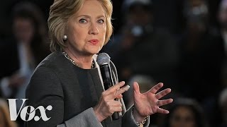 Understanding how Hillary Clinton would govern