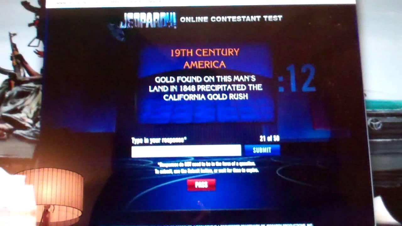 watch jeopardy shows online