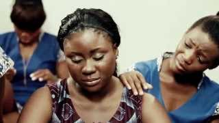 In The Music Nollywood movie, a musical drama [Official Trailer]