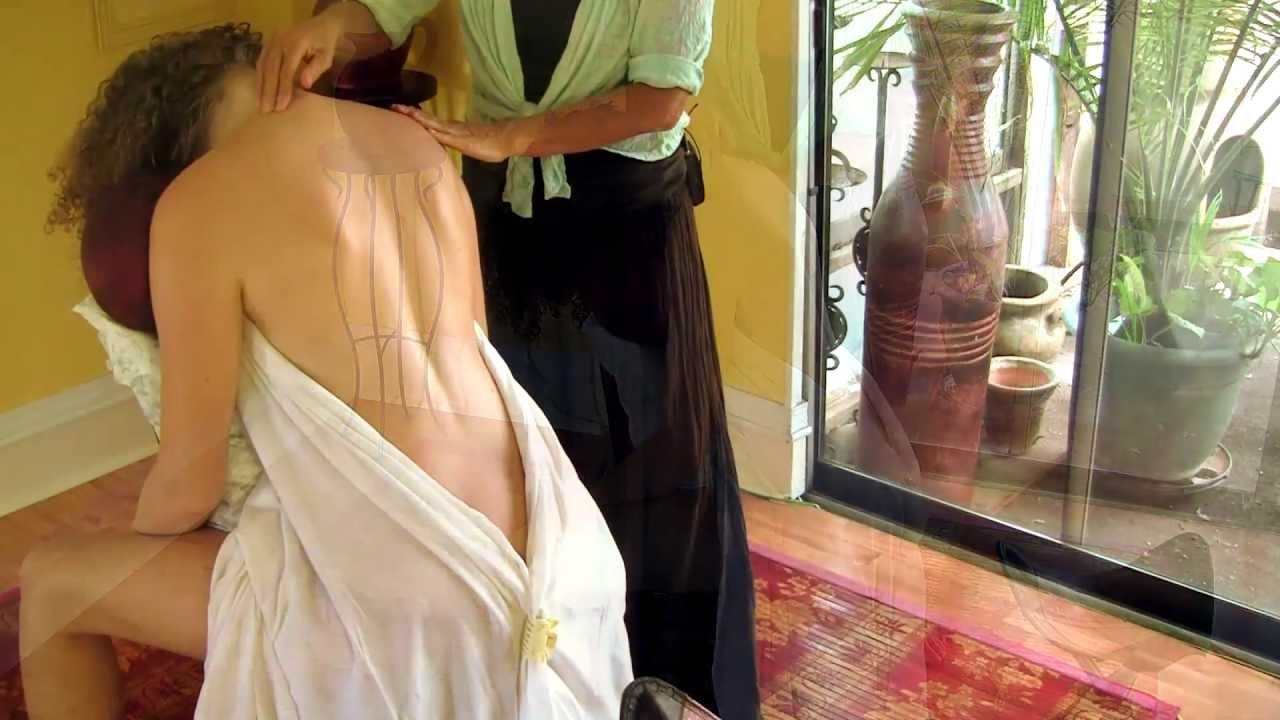 sex i aalborg episk massage