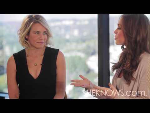 Chelsea Handler Talks Kanye West & Body Shaming - Girl Crush