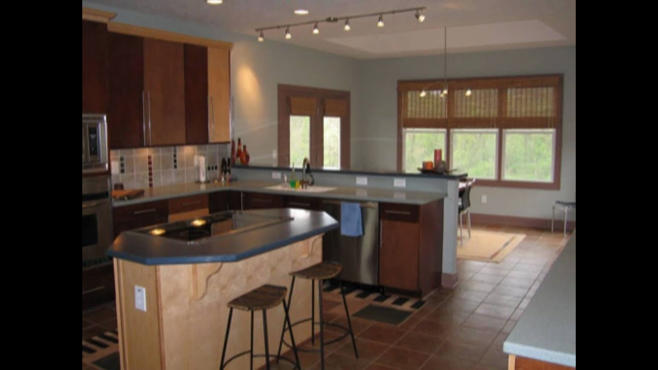 ... Rochester Ny Images Kenwood Kitchens Bathrooms with Kenwood Kitchen