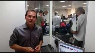 Paulinho da Força defende a eleição de Eduardo Cunha para presidência da Câmara