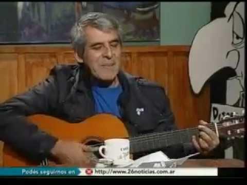 Peteco Carabajal - Mario Roberto Santucho