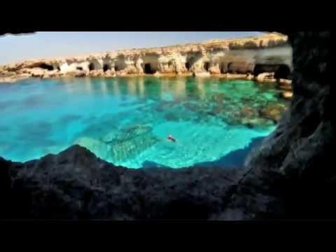 Eurovision 2012 Cyprus-Ivi Adamou - La La Love (Pi image