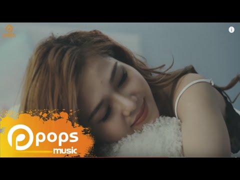 Phim Ca Nhạc Yêu Nhiều Nhưng Chẳng Được Bao Nhiêu - Lê Vương ft NySaki, Tấn Bo