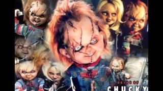Creepypasta La Verdadera Historia De Chucky