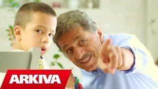 Sabri Fejzullahu  Biri im Official Vide