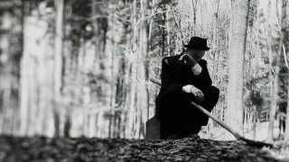 MOURNING BELOVETH - Theories of Old Bones