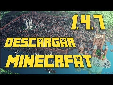 como descargar minecraft gratis para windows 7