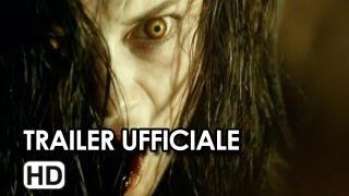 La Casa Trailer Italiano Ufficiale