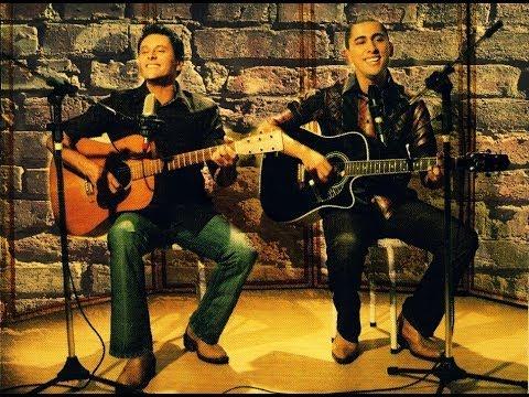 Zé Marco & Adriano - As + lindas canções