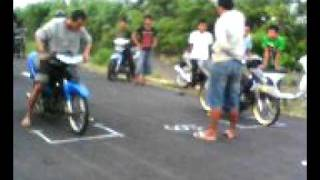on geng motor jember youtube www youtube com 320 x 180 9 57 kb jpeg