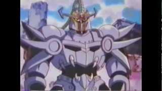 Top 10 Animes Mas Memorables De Los 80 10-6