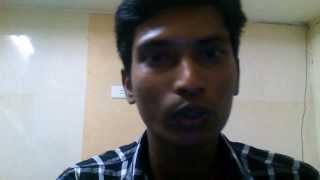 Hemanathan (PHP)