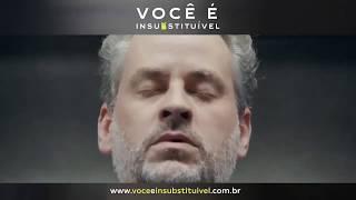 SUICÍDIO - Você é Insubstituível | Entrevista com Dr. Augusto Cury na Record (Parte 1)