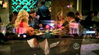 Two and a Half Men Best Moments Season 9 part 2 view on youtube.com tube online.