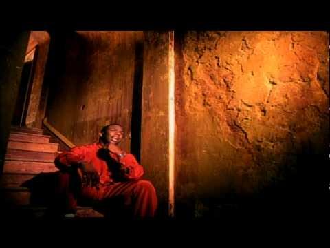 Jam Of The Night: Brandy – Brokenhearted Feat. Wanya Morris