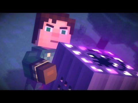 Minecraft: Story Mode - Formidi-Bomb (12)